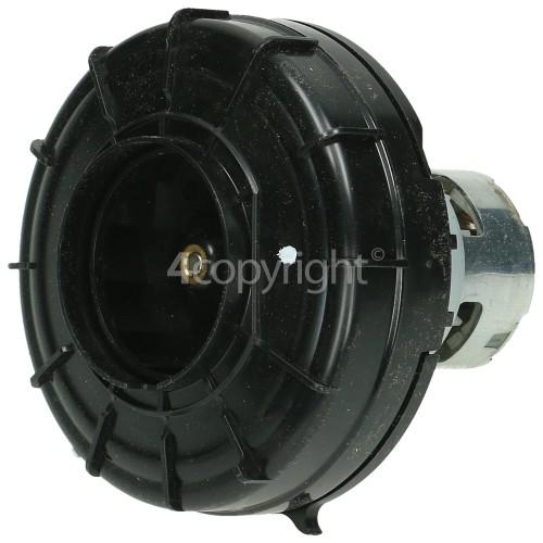 Bosch Blower Motor : Changfang A06-7HA0002 25.2V