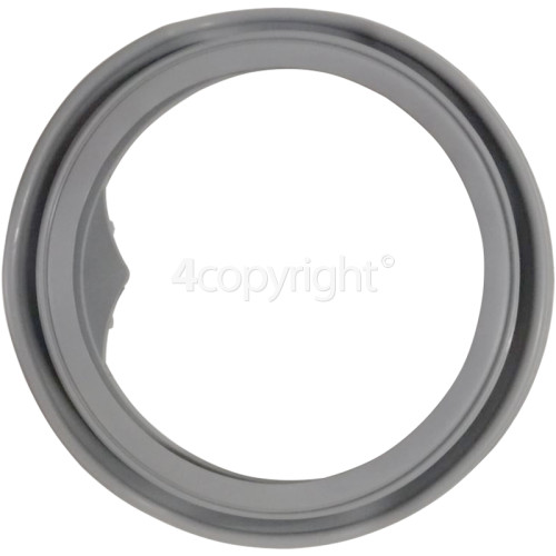 Hisense Washing Machine Door Seal | Official Hisense Shop