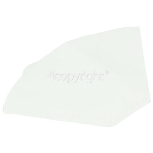 Delonghi Paper Filter