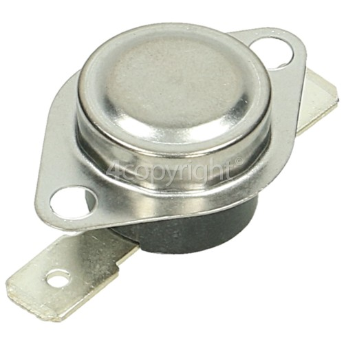 Fagor Thermostat 115°C