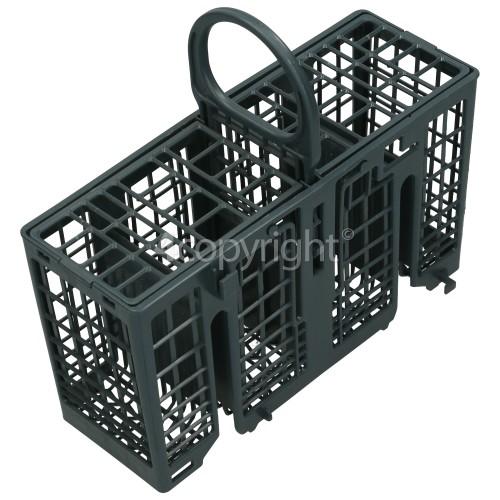 Indesit Cutlery Basket
