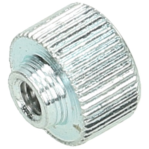 Candy CF C 5539 W Oven Grate Fixing Screw