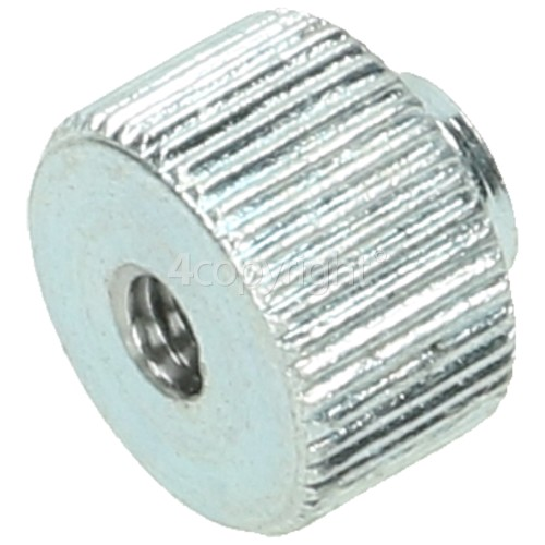 Candy CF C950L GIR Oven Grate Fixing Screw