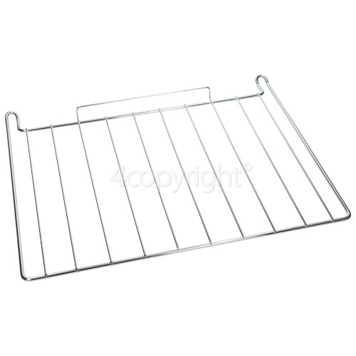 Stoves Oven Wire Shelf : 460x355mm