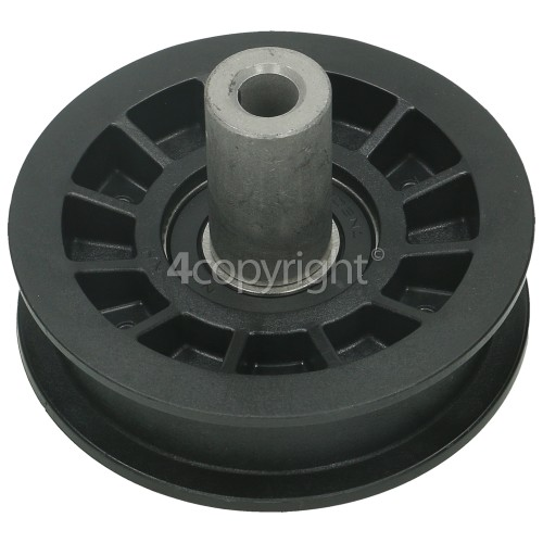 McCulloch 6562E Pulley Idler