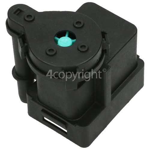 Samsung Drain Condensation Pump : Hanyu B13-6AA01120