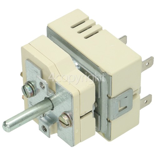 Rangemaster Triple Oven Energy Regulator Unit : EGO 50.67071.910