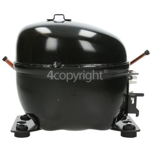 Bosch Compressor: NC1114Y