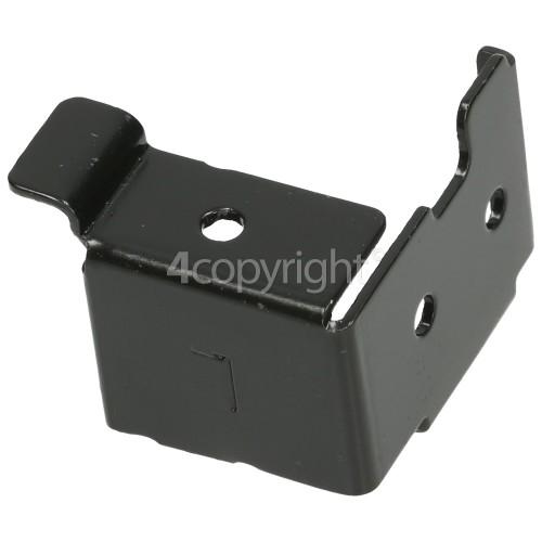 Samsung Cover-hinge Left