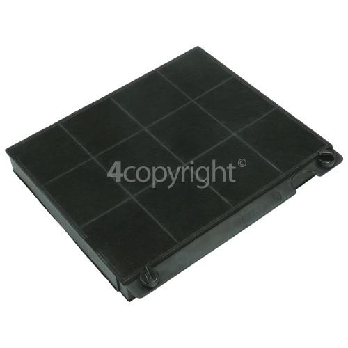 Samsung Carbon Filter