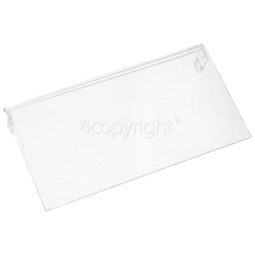 Neff Left Hand Butter Compartment Flap