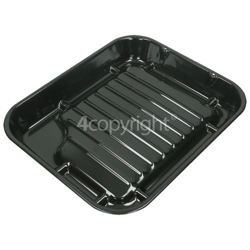 Leisure Handyrack & Meat Tin Kit : 335x228mm X 40mm Deep