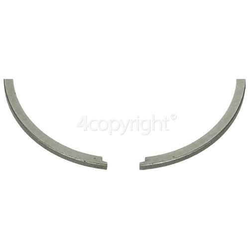 Flymo Piston Ring