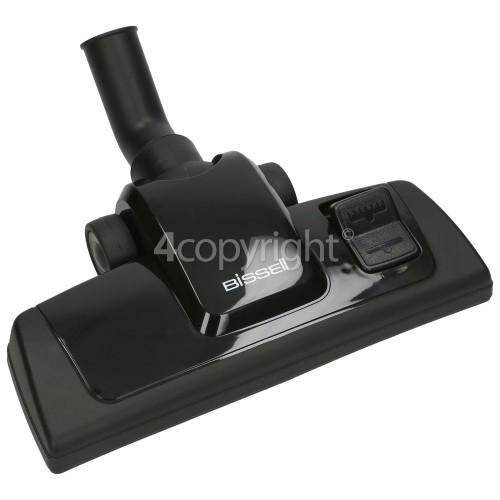 Bissell Floor Nozzle