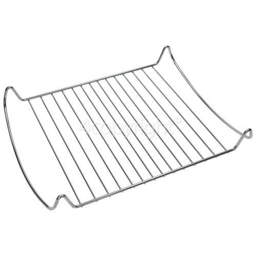 Fagor Wire Drip Pan Grid - 382 X 278mm