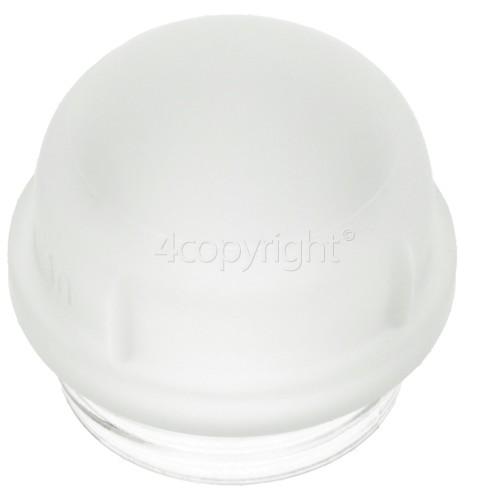 Bosch Main Oven Glass Light Cover