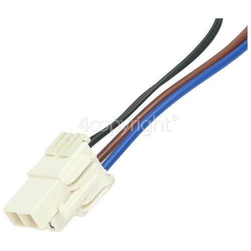 Cord Defrost Temperature Sensor