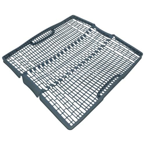 Samsung Cutlery Tray Top