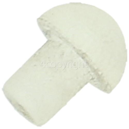 Delonghi Valve Rubber Cap