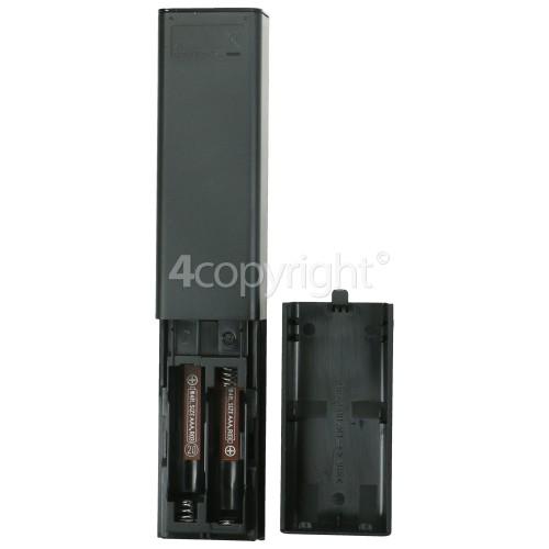 Sony RMT-AH300U AV System Remote Control