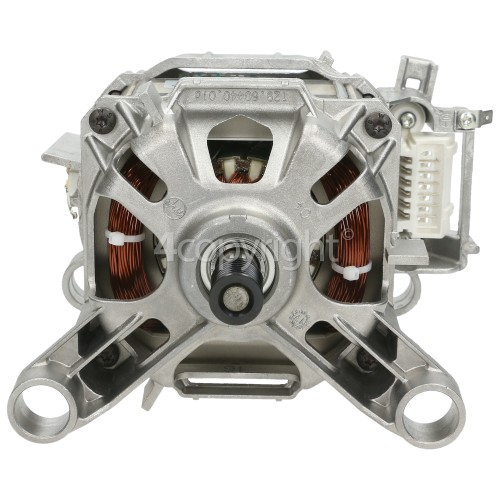 Bosch Motor ; UM 1BA6750-0RH 9000829005 12500RPM