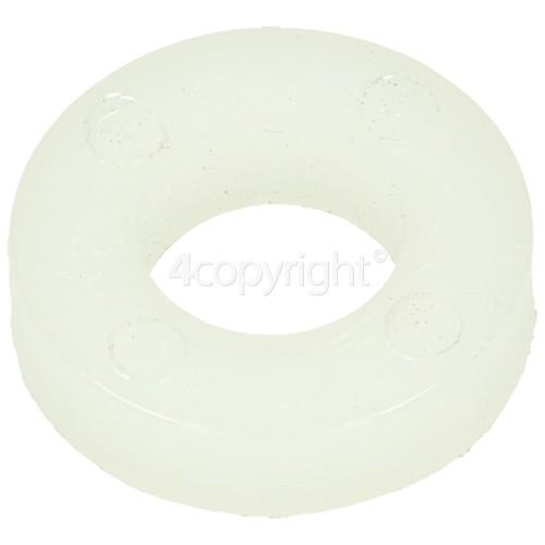 Rangemaster 8422 SXS 661 Refrigerator cream No 2 Blade Tray