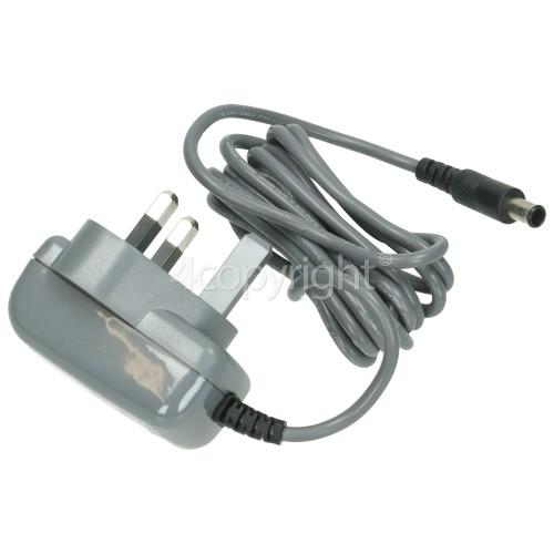 Electruepart Compatible Gtech AirRam Brush Bar Roller Kit