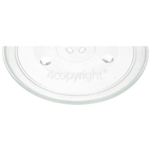 CM109 Flat Glass Swivel