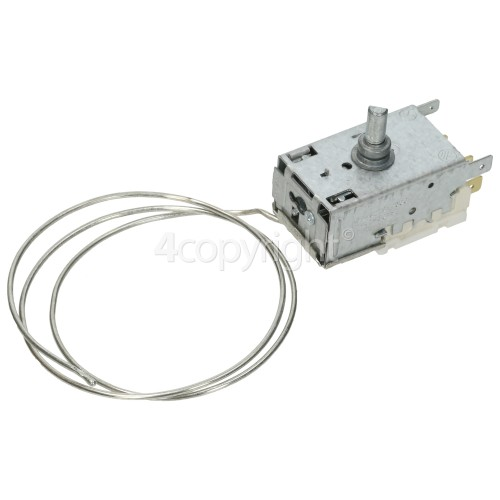 Whirlpool Fridge Thermostat Ranco K59-S2791/500