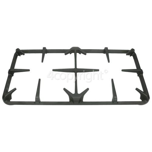 Delonghi Pan Stand Grid