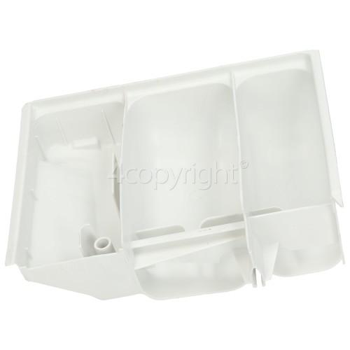 Ariston Detergent Drawer