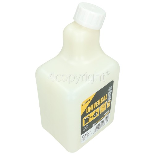 Flymo OLO004 Fuel Mixing Bottle