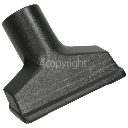 Bissell OptiClean 60A4E 32mm Upholstery Tool
