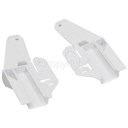 Bosch Left & Right Hand Freezer Shelf Support