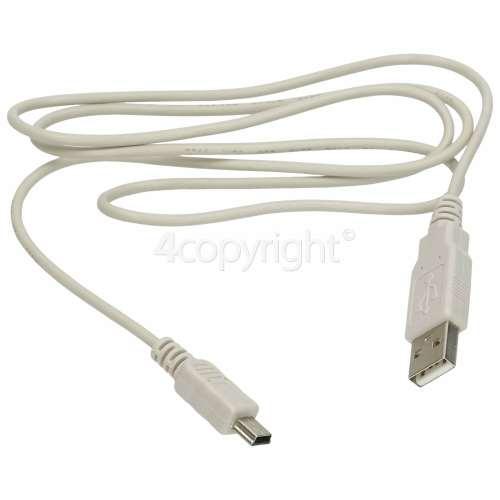 JVC USB Cable