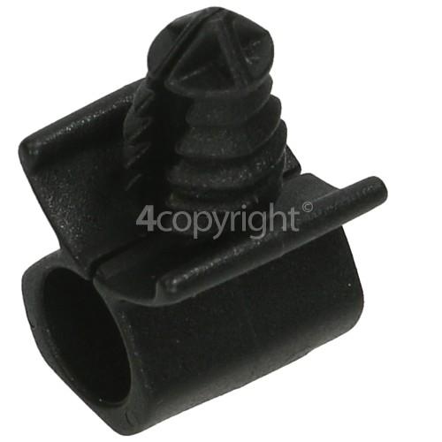 Bosch Cable Clip