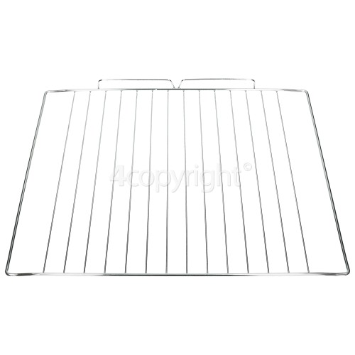 Beko Oven Grill Shelf : Size 463x360mm