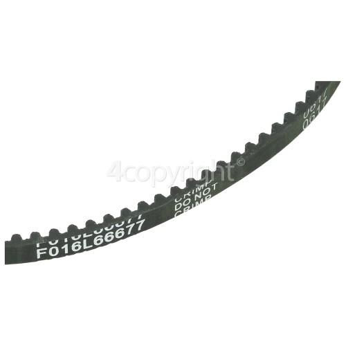 Bosch Drive Belt