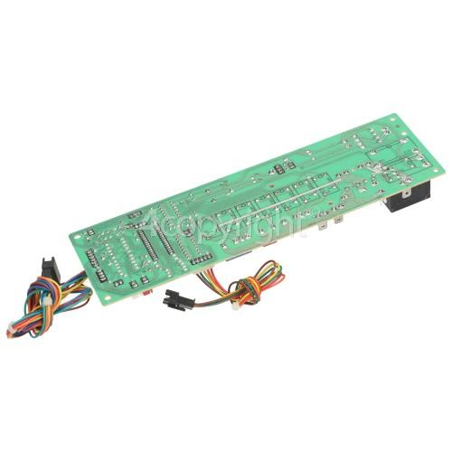 Whirlpool AMD093 Control Board