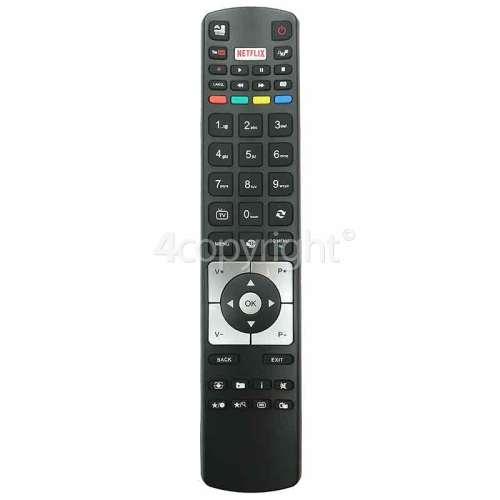 RC5117 Remote Control
