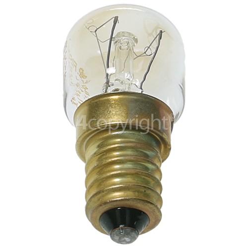 Delonghi PX906 15W SES (E14) Pygmy Lamp