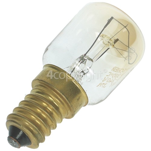 Ariston 25W SES (E14) Pygmy Oven Lamp