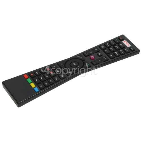 JVC Remote Control RM-C3231