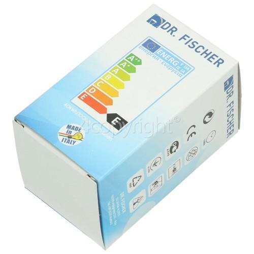 Universal 40W SES E14 Oven Lamp