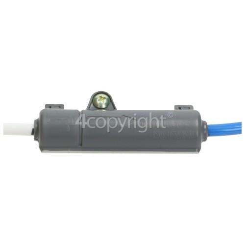 Samsung Water Filter Installation Kit