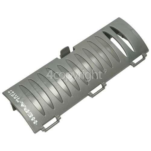 Bissell Door - Hepa Filter
