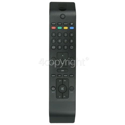 RC3902 Remote Control