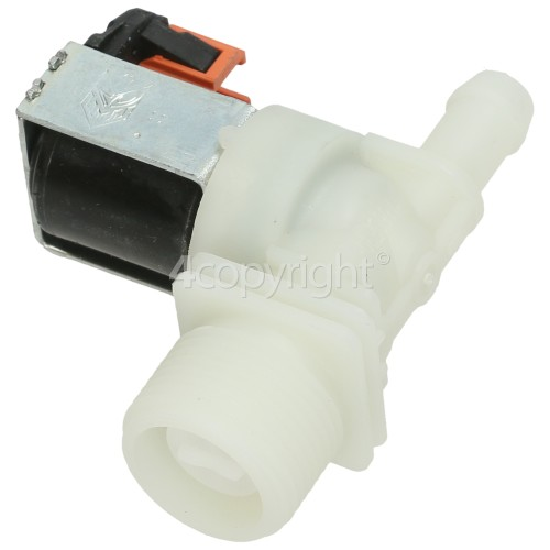 INDESIT Genuine Dishwasher Water Circulation Wash Motor & Pump Home, Furniture & DIY Appliances
