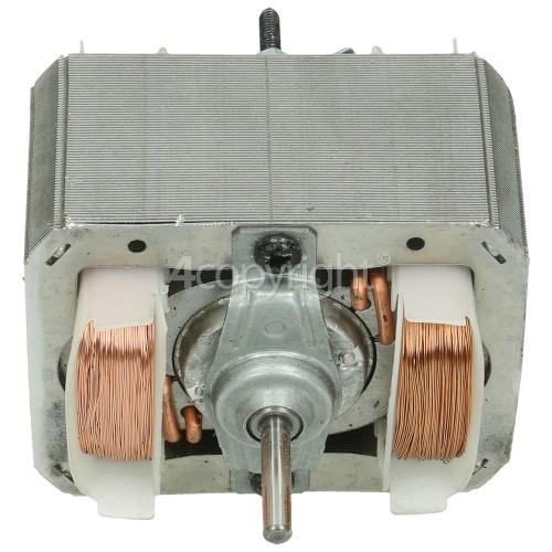 Indesit Motor