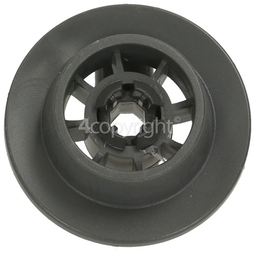 Whirlpool Lower Basket Wheel